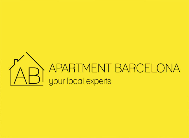 AB Apartment Barcelona - Whotells